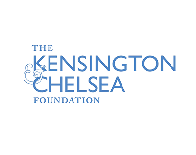 The Kensington Chelsea Foundation